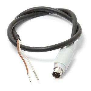 Data-кабель для навигационного блока