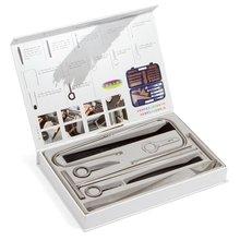 Набір інструментів для знімання обшивки 17 предметів  - Короткий опис