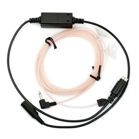 TCM Cable for CS9100 CS9200 Navigation Box