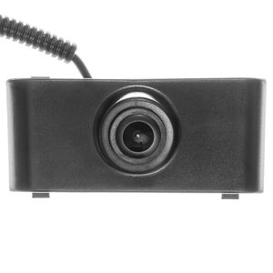Front View Camera for Audi Q5 of 2011 2012 MY