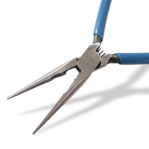 Long Nose Pliers Goot YP-4
