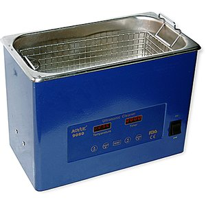 AOYUE 9080 4-Liter Component Cleaner (110V)