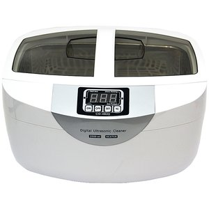 Ultrasonic Cleaner Jeken CD-4820 (2.5l, 220V)
