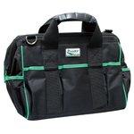 Tool Bag Pro'sKit ST-5310