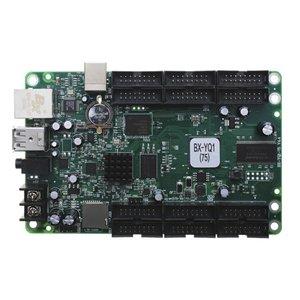 Onbon BX-YQ1-75 LED Display Module Control Card (383×383)