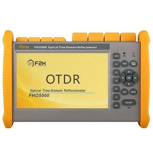 Optical Time-Domain Reflectometer Grandway FHO5000-MD21