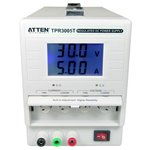 Fuente de alimentación programable ATTEN TPR3005T
