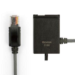 Cable REXTOR para Samsung C160