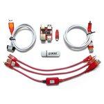 BST Dongle con juego de cables