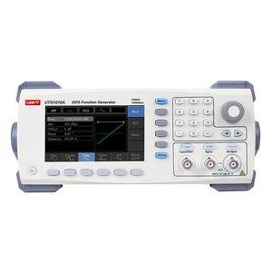 Generador de funciones arbitrarias UNI-T UTG1010A