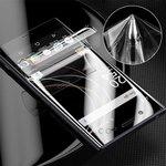 Защитная пленка для Huawei G9 Lite, P9 Lite, полиуретановая, глянцевая