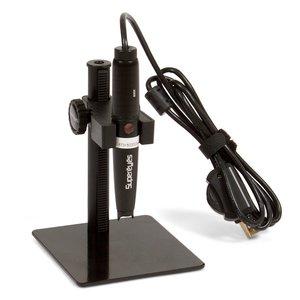 Цифровой USB-микроскоп Supereyes B008