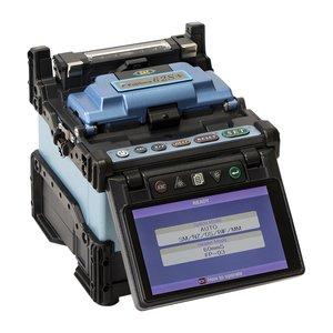 Сварочный аппарат для оптоволокна Fujikura 62S