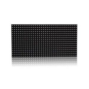 LED-модуль для рекламы P10-RGB-SMD (320 × 160 мм, 32 × 16 точек, IP20, 1400 нт)