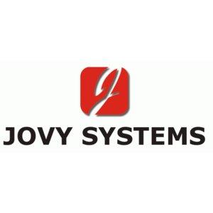 Флюс-гель Jovy Systems JV-F005, 5 мл