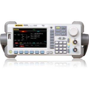 Універсальний генератор сигналів Rigol DG5351
