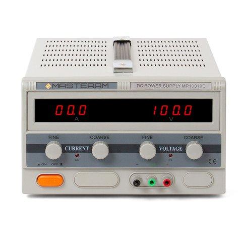 Блок живлення Masteram MR10010E