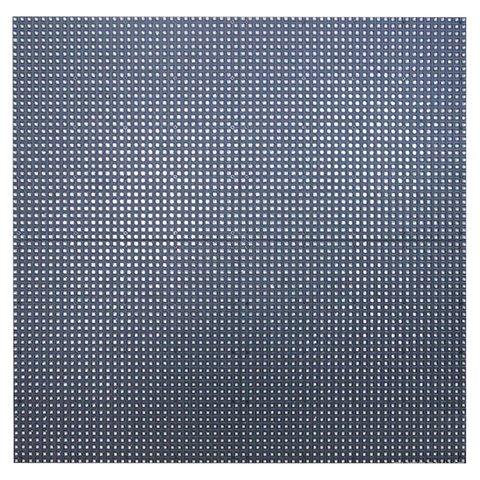 LED модуль для реклами RGB SMD2121, 256 × 256 мм, 64 × 64 точок, IP20, 1000 нт