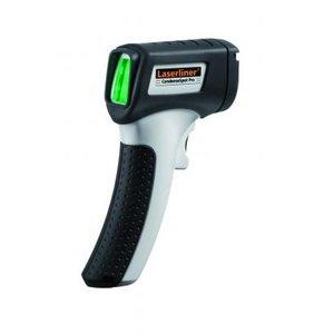 Пірометр Laserliner CondenseSpot Pro