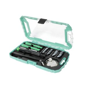 Набір для ремонту мобільних телефонів і планшетів Pro'sKit SD-9322M