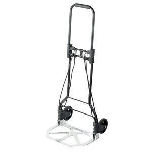 Luggage Cart Pro'sKit TC-131