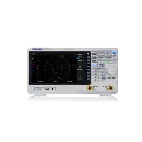 Spectrum Vector Analyzer SIGLENT SVA1075X